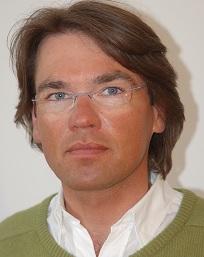Robert Uschnig